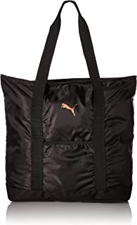 puma cambridge tote