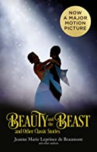 Beauty and the Beast and Other Classic Stories (Collins Classics) (English Edition)