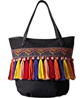 Circus by Sam Edelman Clyde Tote