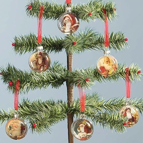Bethany Lowe Christmas Ornaments.Bethany Lowe Christmas Ornaments Amazon Com
