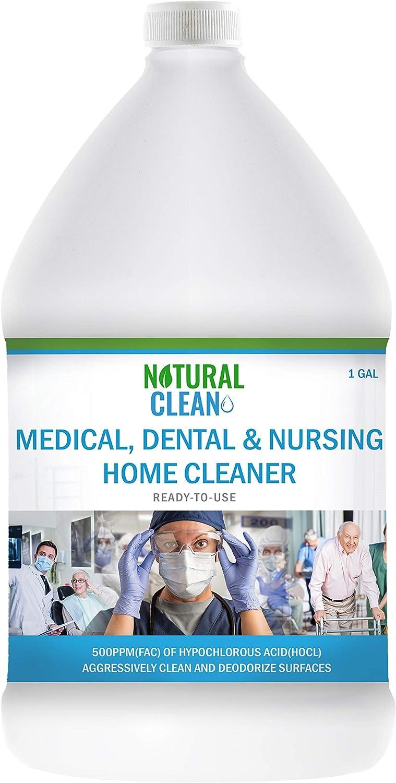 Medical Grade Hypochlorous Acid C ブランド買うならブランドオフ Dental Professional 価格