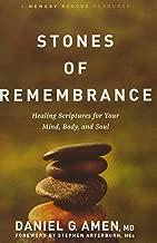 Best scripture stones of remembrance Reviews