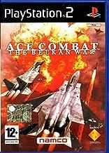 Mejor Ace Combat Ps2 Games de 2021 - Mejor valorados y revisados
