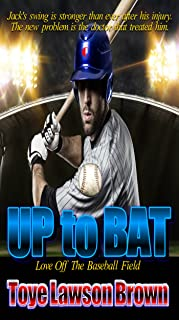 top rated fungo bats