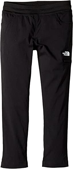 Aphrodite HD Luxe Pants (Little Kids/Big Kids)
