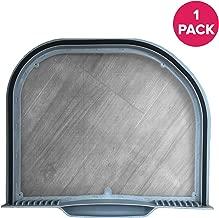 LG 5231EL1001C Dryer Lint Filter