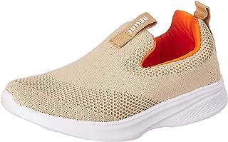 Belini Women Bs 125 Running Shoes