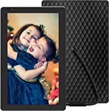 Nixplay Seed 10 Inch WiFi Digital Photo Frame - Share...