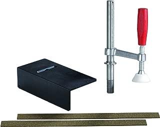 Sjobergs SJO-33480 Elite Accessory Kit, Wood