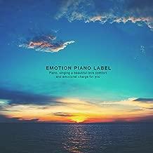 Sad Love Piano Sonata