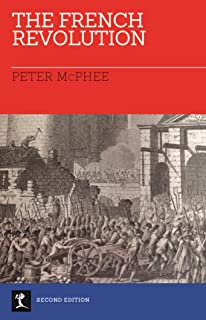 The French Revolution: Second Edition (Revised)