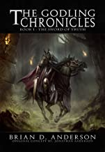 Best the godling chronicles book 8 Reviews