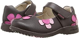 pediped - Abigail Flex (Toddler/Little Kid)