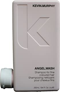 kevin murphy shampoo angel wash