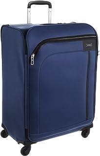 [サムソナイト] スーツケース オプティマム スピナー 63 77L 無料預入受託サイズ (旧モデル)