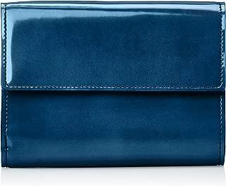 [チマブエ] 3つ折り財布 アドバンカーフ