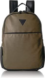Cruzer Backpack