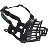 Top 10 Best Muzzles of 2020