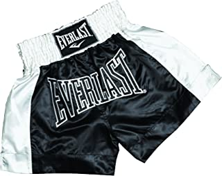 Everlast Pantalón Thay Box