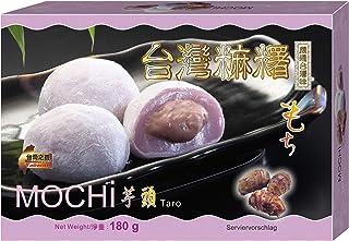 AWON Mochi, Taro , 1 x 180 g