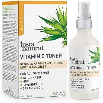 Explore Skin Toners For Faces Amazon Com