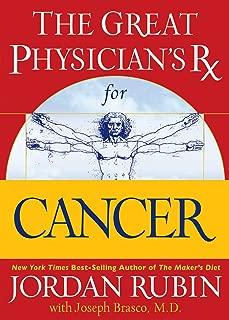 Best jordan rubin cancer Reviews