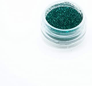 Glitter Luxes - Turkesa, Asti Cosméticos