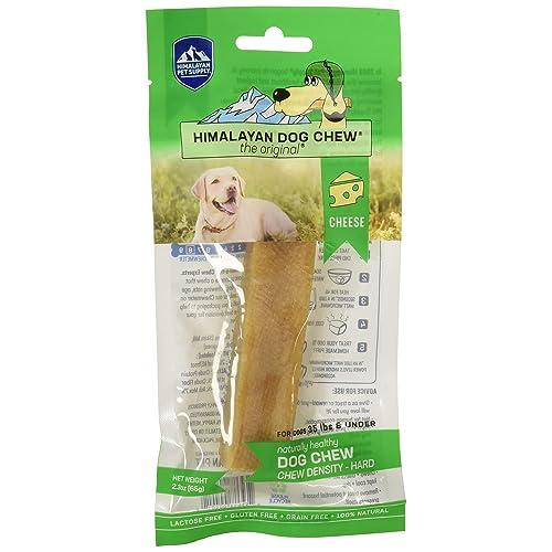 Bil Jac Small Breed Select Dry Dog Food 6 Lb Ad Small Ad