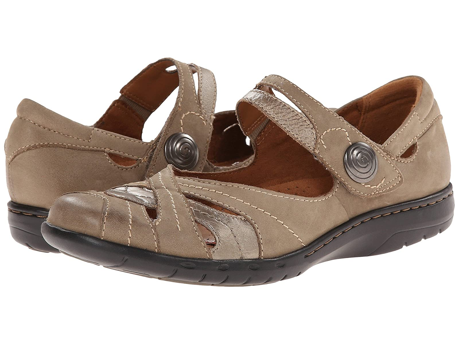 Rockport Cobb Hill :recommended Collection Cobb Hill Parker :recommended Hill today:Gentleman/Lady 7f7a2c