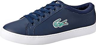 Lacoste Straightset LACE 118 1 Kids Fashion Shoes