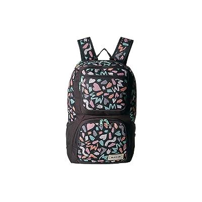 Dakine Jewel 26L (Beverly) Backpack Bags