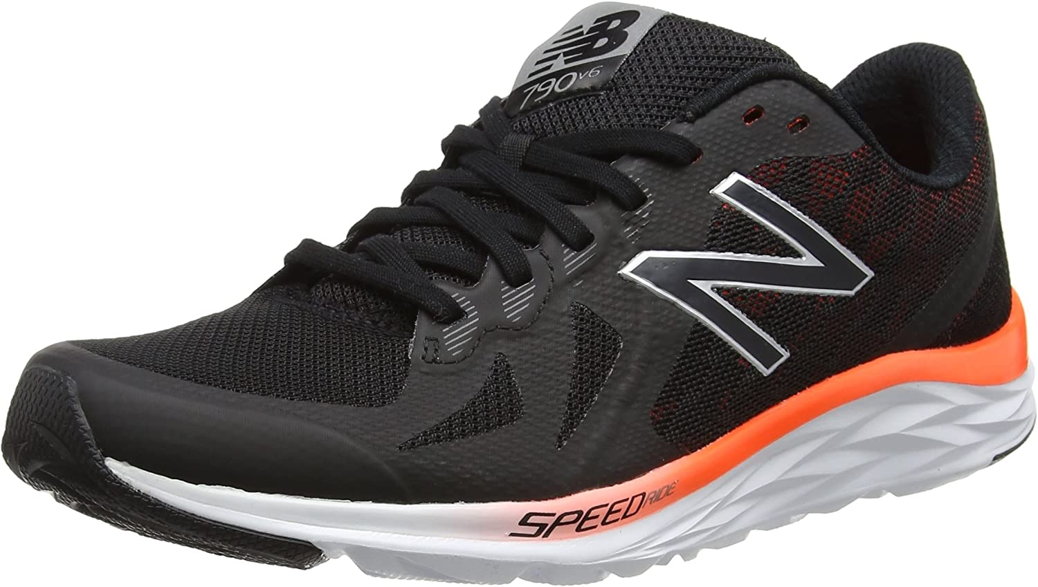 New Balance Men's M790 Running shoes