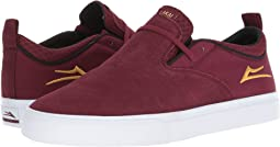 Lakai Riley 2