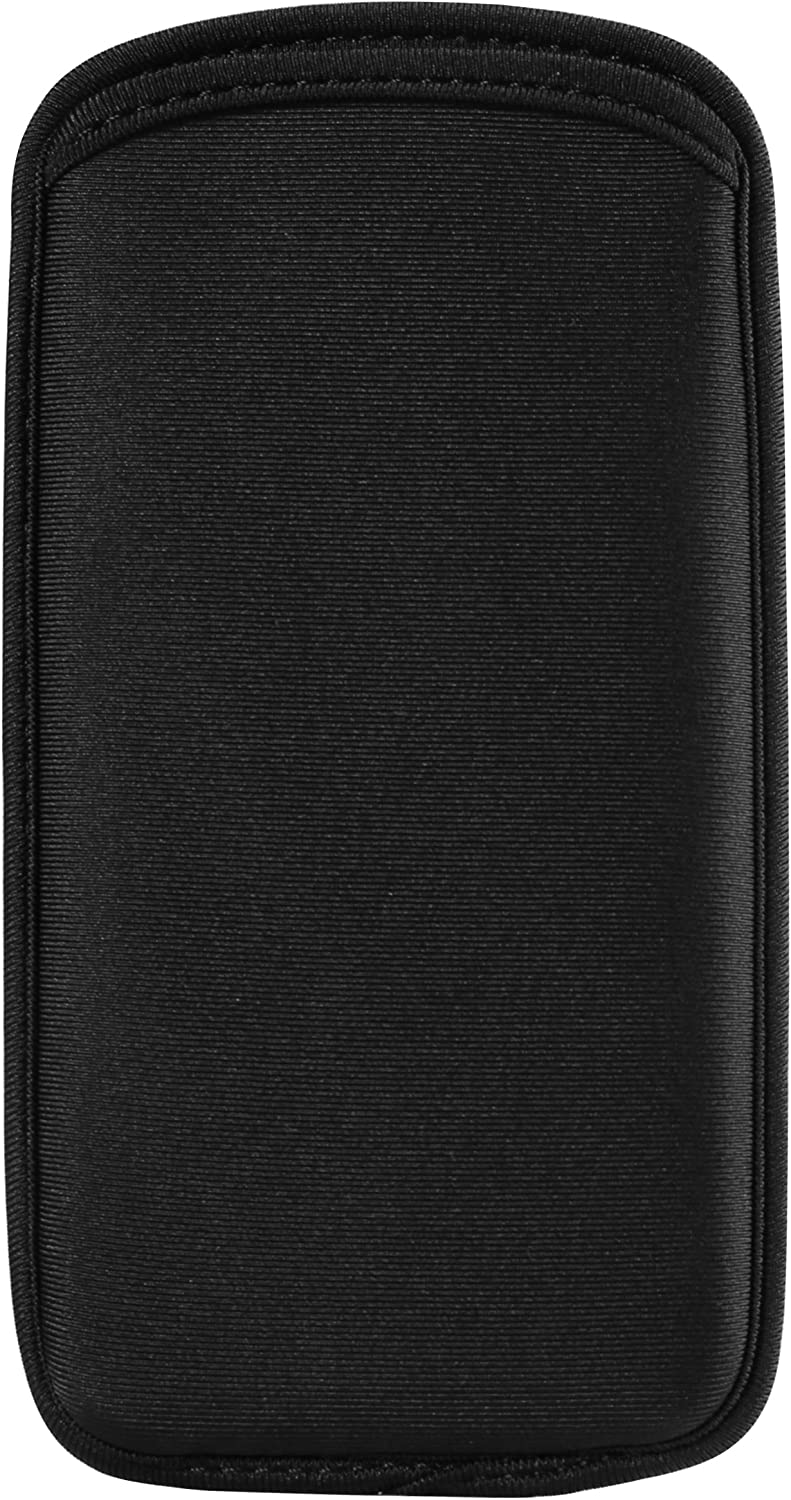 5.7 Inch Neoprene Cellphone Sleeve Industry Ranking TOP15 No. 1 for OnePlus 8T Compatible 9
