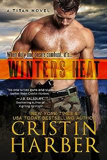 winters heat read online free