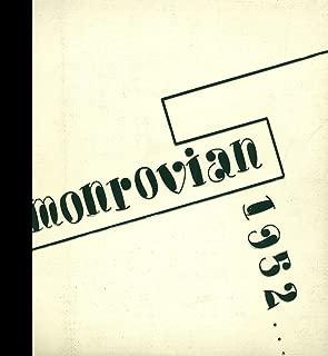 Best monrovia arcadia duarte high school Reviews