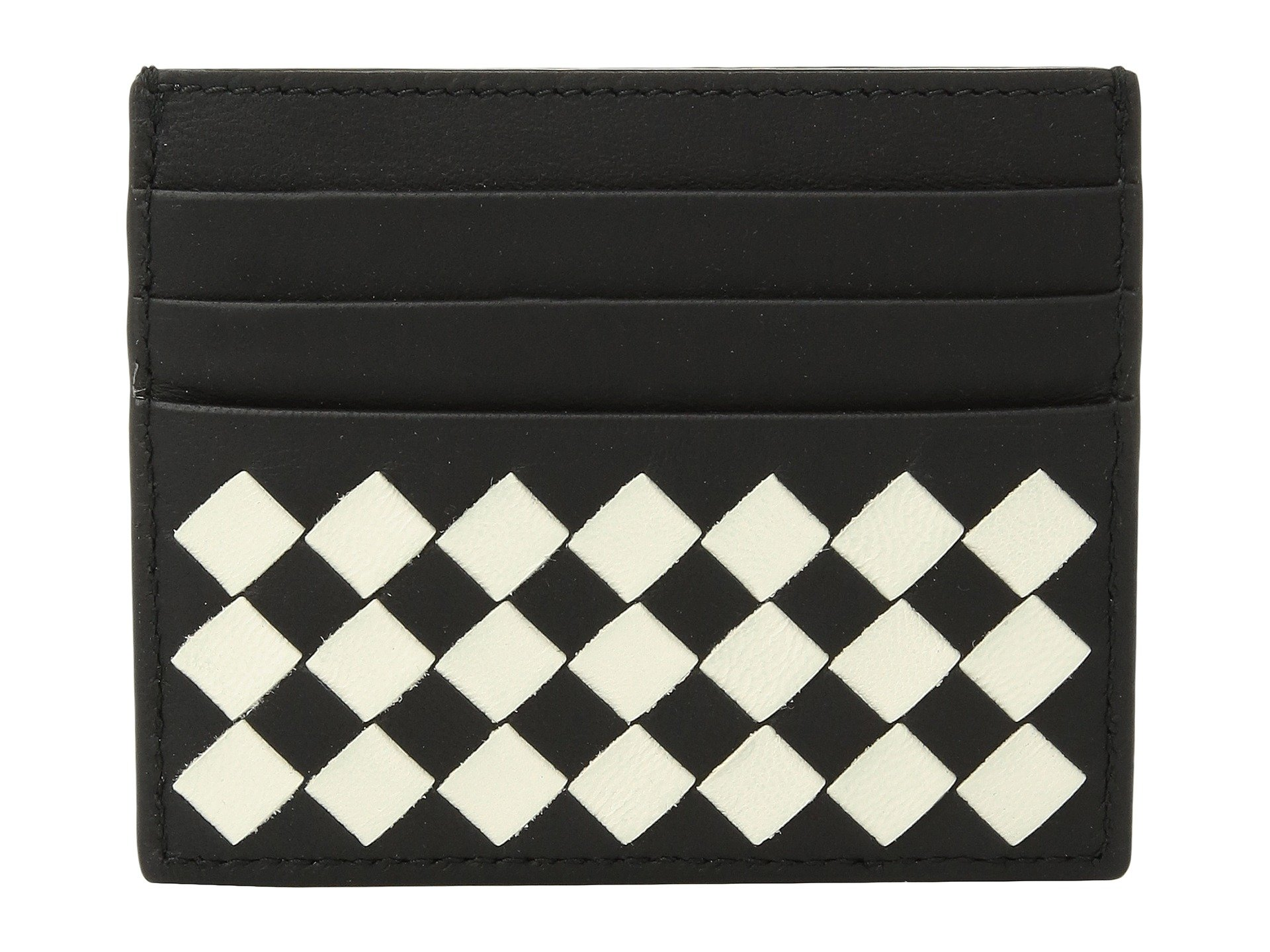 Coin & Card Cases, Leather | Shipped Free at Zappos