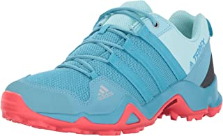 adidas outdoor Kids' Terrex AX2R Lace-up Shoe