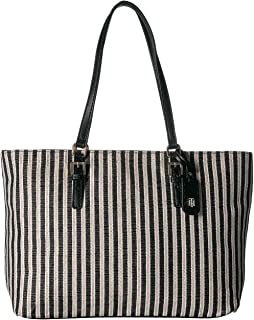 Tote Bag for Women Julia