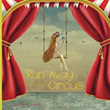 Circus (The Culinary Childrens Library Book 2)