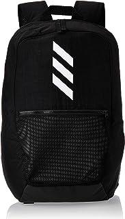 adidas Parkhood Bag