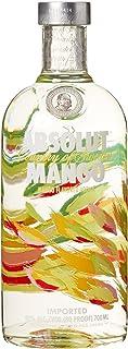 Absolut Wodka Mango 1 x 0.7 l