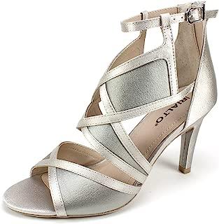Shoes 'RIA' Women's Heel