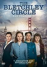 Bletchley Circle: San Francisco (DVD)
