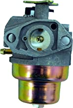 GCV160 Honda Carburetor (Original Version)