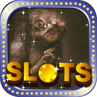 Casino Online Slots : Goblin Event Edition - Wheel Of Fortune Slots, Deal Or No Deal Slots, Ghostbusters Slots, American Buffalo Slots, Video Bingo, Video Poker And More!