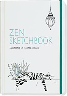 interactive sketchbook