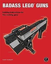 Best lego pistol instructions Reviews
