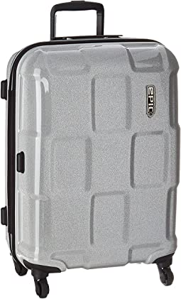 EPIC Travelgear - Crate Reflex 26
