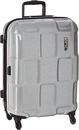 "EPIC Travelgear Crate Reflex 26"" Trolley"